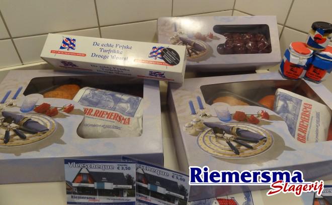 foto barbecue en pakketten 012